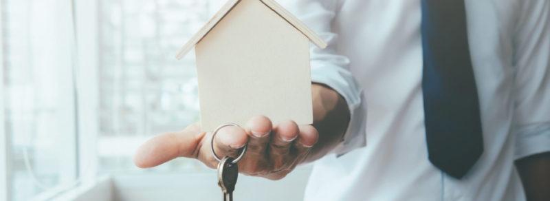ausbildungsberuf-immobilienkaufmann