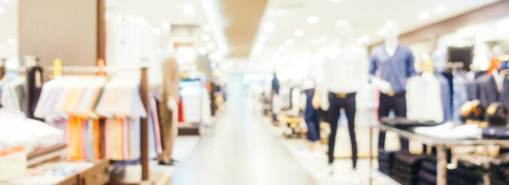 Einzelhandel Ausbildung
