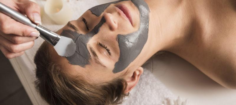 ausbildungsberuf-kosmetikerin