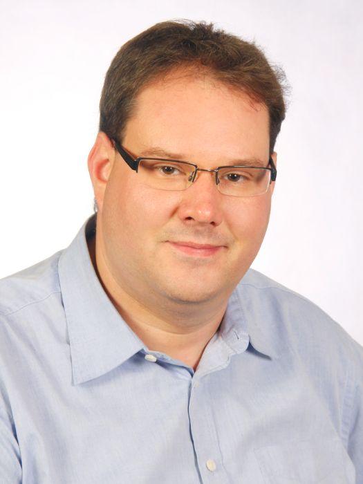 Bergmann-Lars